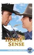 Um Jeito Especial com Cavalos (Horse Sense)