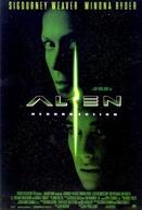 Alien - A Ressurreição (Alien: Resurrection)