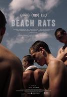 Ratos de Praia (Beach Rats)