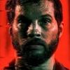 Confira o violento trailer de Upgrade, novo filme de Leigh Whannell