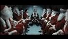 Navidad S.A. / Christmas Inc. Official US Trailer
