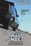 Mad Max Renegade (Mad Max Renegade)