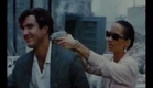Blue Iguana Trailer (Castellano)