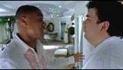 Boat Trip (2003) - Movie Trailer