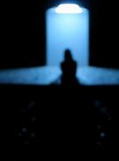A mulher da pele azul (A mulher da pele azul)