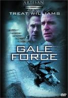 Força da Natureza (Gale Force)