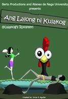 Ang Lalong Ni Kulakog (Ang Lalong Ni Kulakog)