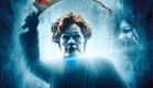 Kill Game Horror Movie Trailer