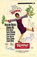 Os Prazeres de Rosie (Rosie!)