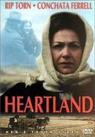 Heartland (Heartland)
