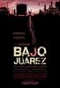 Bajo Juárez