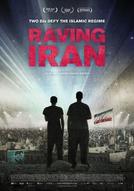 Raving Iran (Raving Iran)
