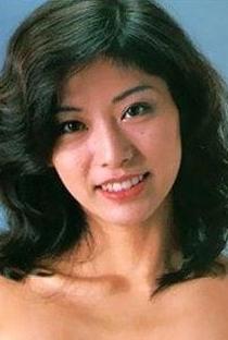 Yuki Kazamatsuri - Poster / Capa / Cartaz - Oficial 1