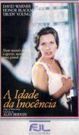 A Idade da Inocência (Age Of Innocence)
