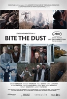 Bite the Dust (Otdat konci)