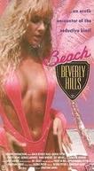 Como Fisgar um Milionário (Beach Beverly Hills)