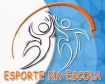 Esporte na Escola - Poster / Capa / Cartaz - Oficial 1