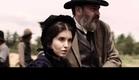 Strange Empire Trailer 2