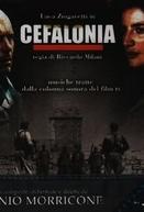 Cefalônia (Cefalonia)