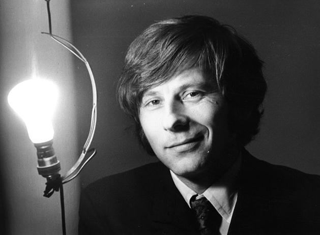 Grandes Diretores: Roman Polanski, parte 1