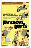 Prison Girls (Prison Girls)