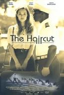 The Haircut (The Haircut)