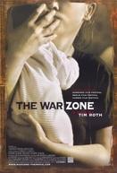 Zona de Conflito (The War Zone)