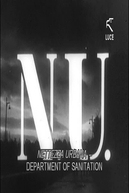N.U. (N.U.)