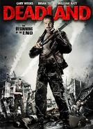 Deadland (Deadland)