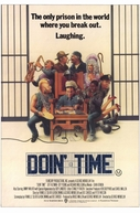 Fazendo Hora (Doin' Time)