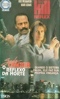 O Reflexo da Morte (The Kill Reflex)