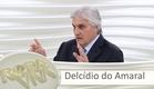 Roda Viva | Delcídio do Amaral | 16/05/2016