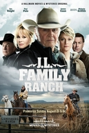 J.L. Family Ranch (J.L. Family Ranch)