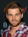 Mike Vogel (I)