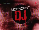 Midnight DJ (Midnight DJ)