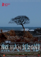 No Man's Zone (無人地帯)