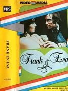 Frank en Eva (Frank en Eva)