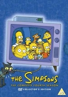 Os Simpsons (4ª Temporada) (The Simpsons (Season 4))