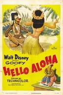 Ola Aloha (Hello Aloha)