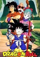 Dragon Ball: Saga de Pilaf