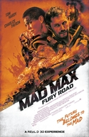 Mad Max‬: Estrada da Fúria (Mad Max: Fury Road)
