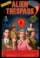 Alien Trespass (Alien Trespass)