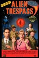 Alien Trespass (Alien Trespass)