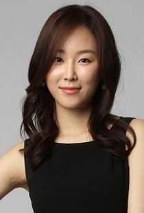 Seo Hyun Jin - Poster / Capa / Cartaz - Oficial 2