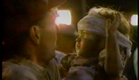 """Everybody's Baby"" TV movie ad (1989)"