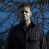 Halloween, Podres de Ricos e outras estreias da semana