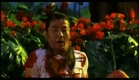 Rampo Noir 2005 (Trailer)