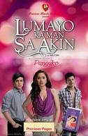 Precious Hearts Romances Presents: Lumayo Ka Man Sa Akin (3º temporada-1) (Precious Hearts Romances Presents: Lumayo Ka Man Sa Akin (Season 3-1))