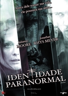 Identidade Paranormal (Shelter)