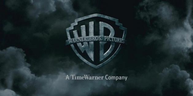 Warner Bros quer Man of Steel 2 antes de Liga da Justiça